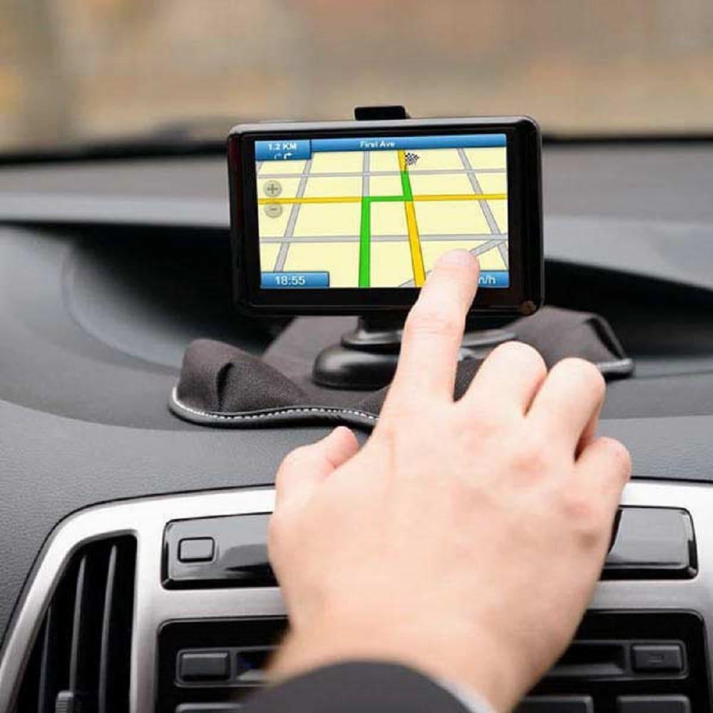 magellan-GPS-common-issue-satellite-navigation-online-support
