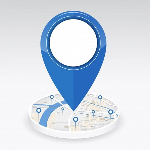 MAGELLAN-GPS-CENTER