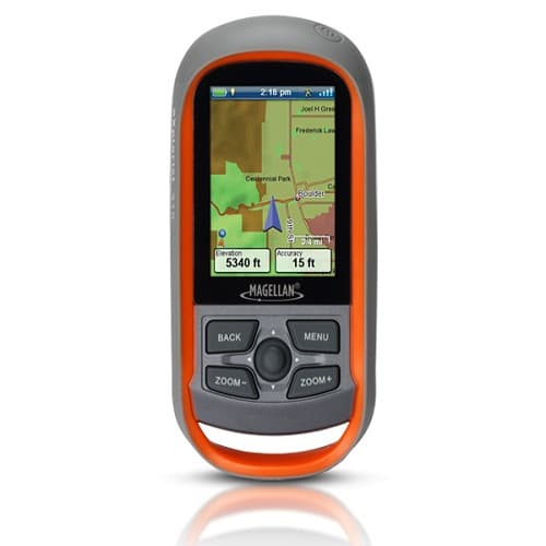 MAGELLAN-GPS-TRACKER