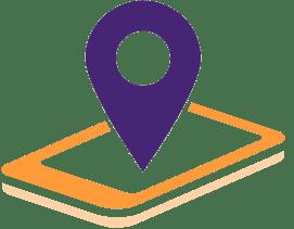 GPS Maps Update